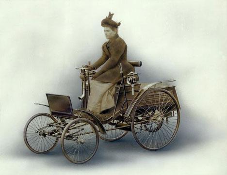 Karl Benz 1894_v10