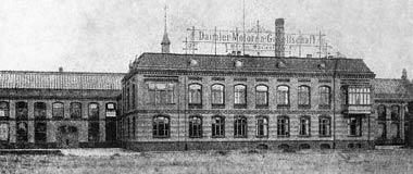 [Historique] Les Poids lourds Mercedes  1898_d10