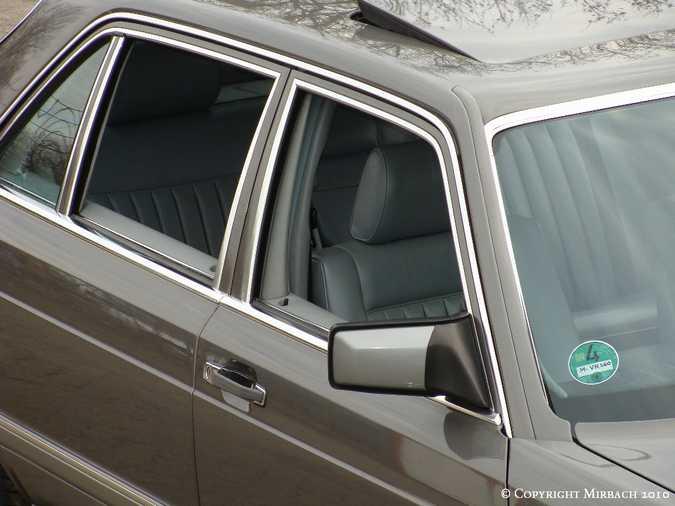 Les Mercedes 500/560 SE/SEL (W126)  18_67510