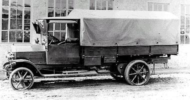 [Historique] Les Poids lourds Mercedes  1908_s10