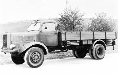 [Historique] Les Poids lourds Mercedes  1938_v10