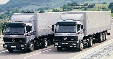 [Historique] Les Poids lourds Mercedes  1988_n10