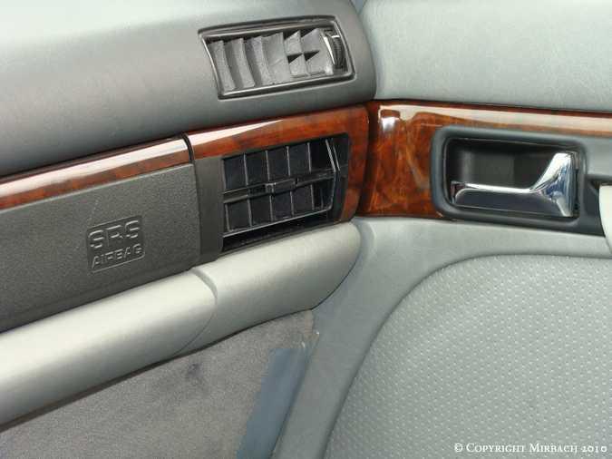 Les Mercedes 500/560 SE/SEL (W126)  19_67510