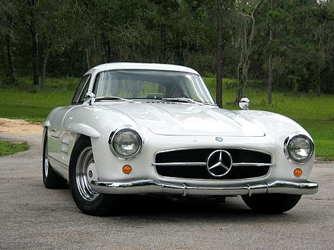 Les répliques de Mercedes 1f519b10