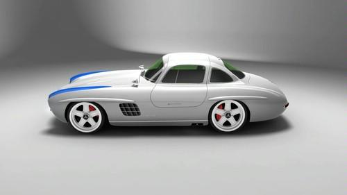 Les répliques de Mercedes 20964610