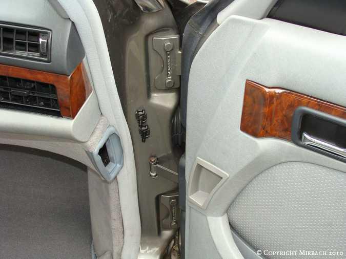 Les Mercedes 500/560 SE/SEL (W126)  20_67510