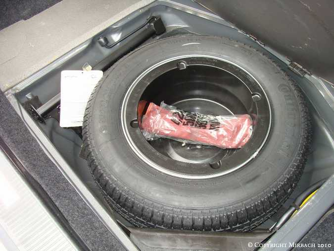 Les Mercedes 500/560 SE/SEL (W126)  21_67510