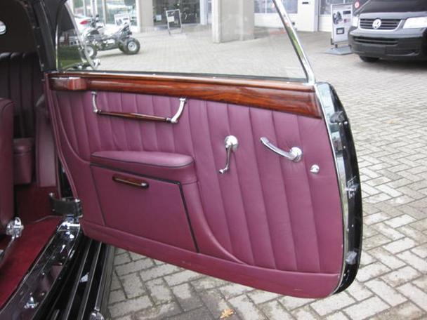 [Essai] Mercedes 540K Roadster 1937 - 1939  23164510