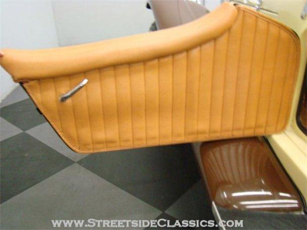 Mercedes SSK 1929. Interprétation très libre... 23169214
