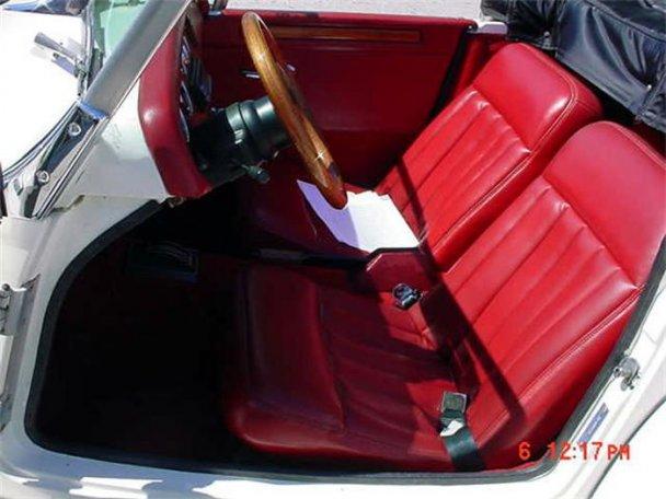 Mercedes SSK 1929. Interprétation très libre... 24264111