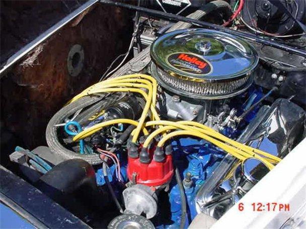 Mercedes SSK 1929. Interprétation très libre... 24264113