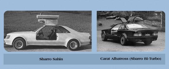 [Photos] Des W126 spéciales.... 29ebd010