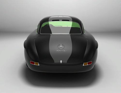 Les répliques de Mercedes 30865110