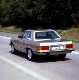 Mercedes Sl  Pdf Tarifs