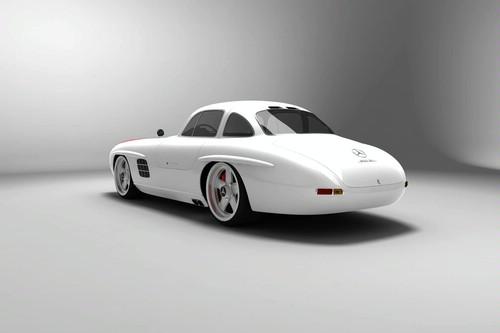 Les répliques de Mercedes 43391910