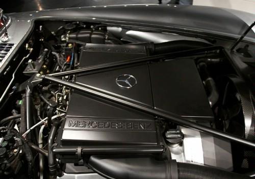 Les répliques de Mercedes 43612710