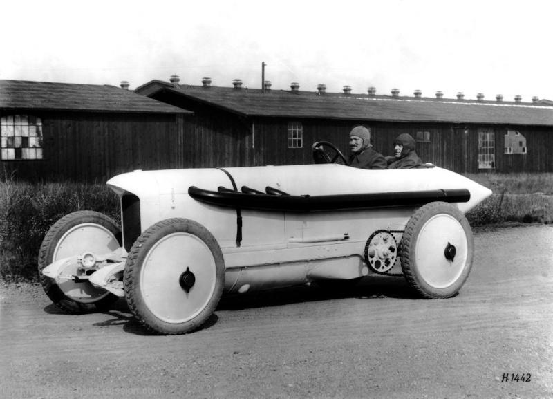 [Historique] La Blitzen-Benz 200HP 1909 43725510