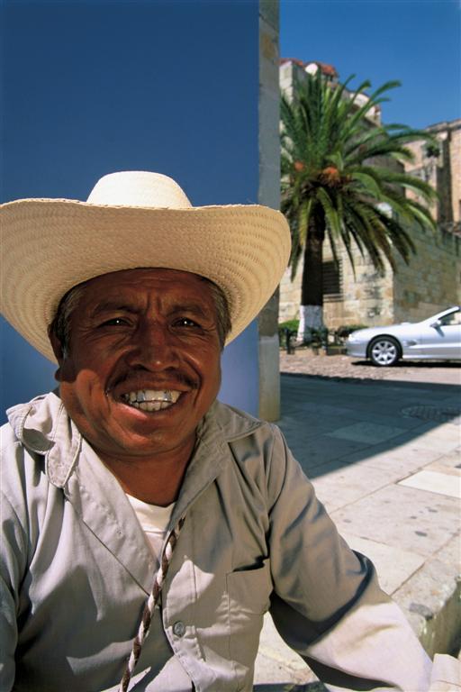 En route vers le Mexique.... 52894810