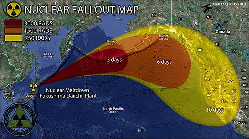 [Info] Japon : Fukusima Daiishi et ses conséquences ... - Page 3 55241410