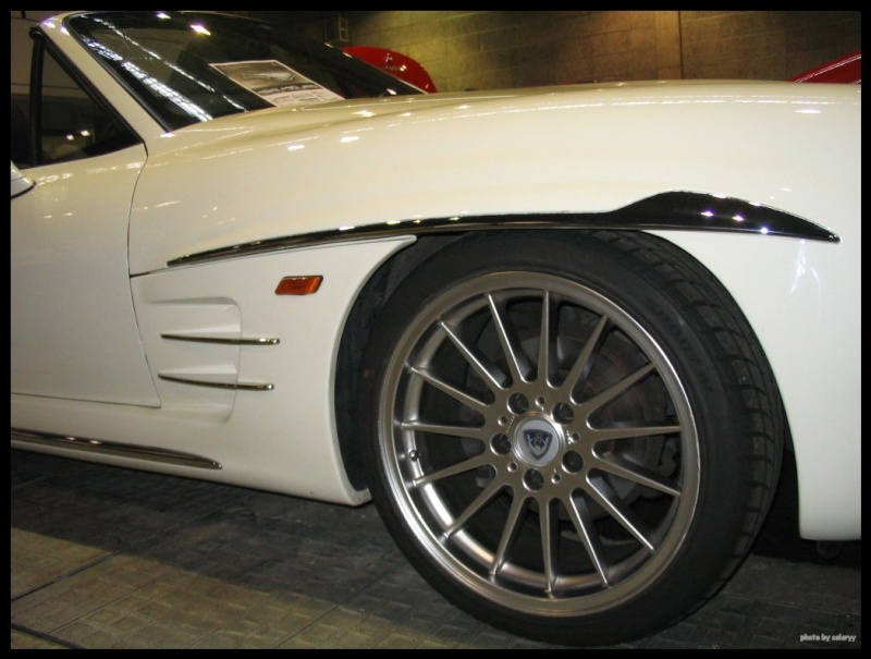 Les répliques de Mercedes 585a4e11