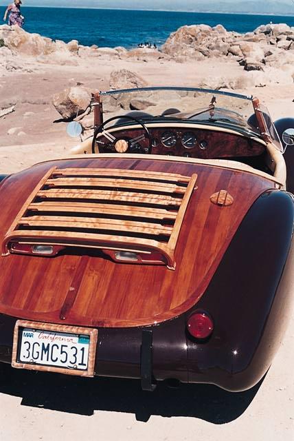 Mercedes Benz Recy 2006 6bc5cb10