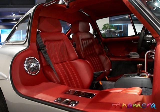 Les répliques de Mercedes 6cd21210