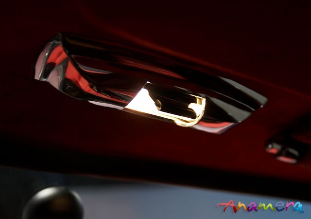 Les répliques de Mercedes 6f8b6e10