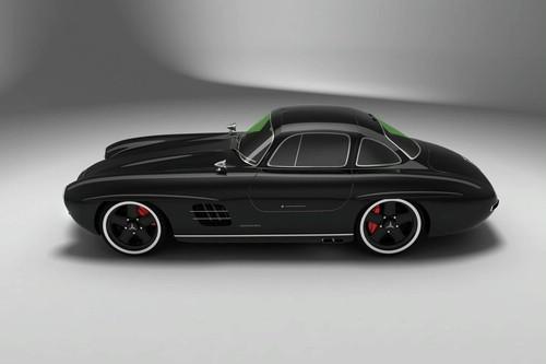 Les répliques de Mercedes 72499310