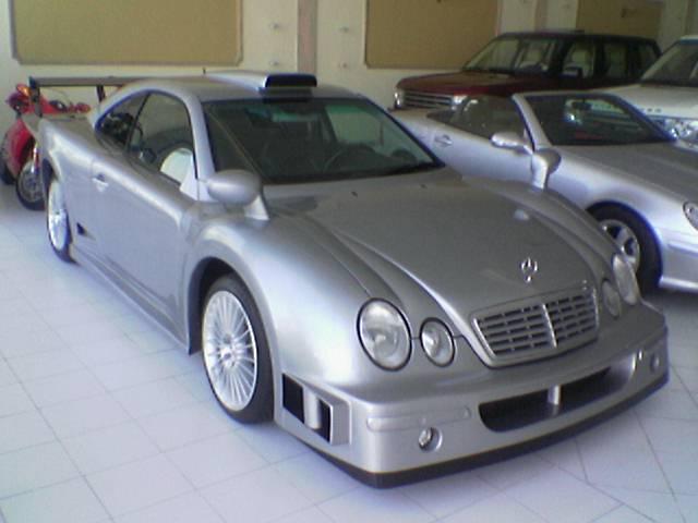 Les répliques de Mercedes 7b1a6b10