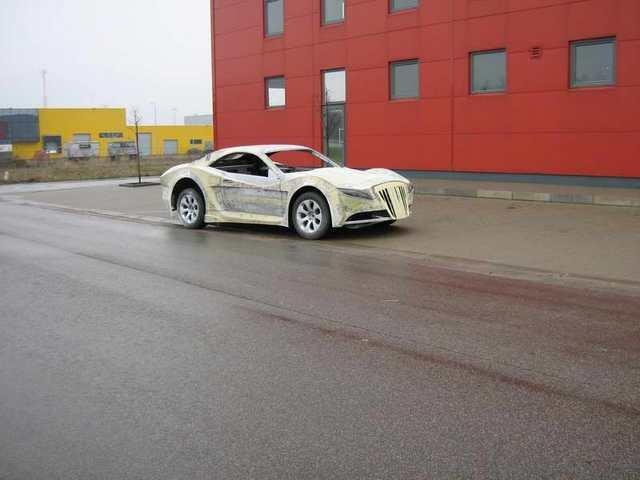 L'Audronis Gestautas AG-Excalibur 2008 7b95a210