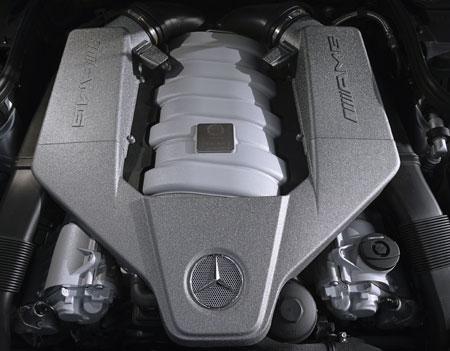 [Essai] La Mercedes E 63 AMG (W211)   957_910