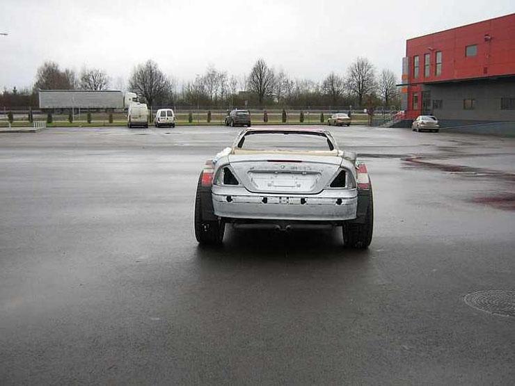 L'Audronis Gestautas AG-Excalibur 2008 A0e2f810