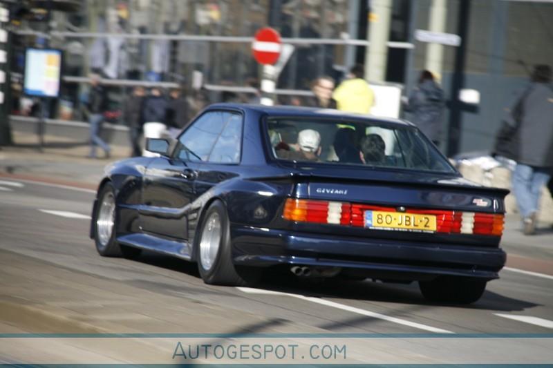 [Photos] Des W126 spéciales.... Bda17810