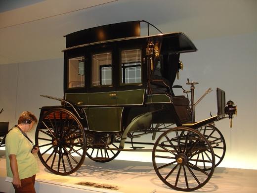Karl Benz Benz-013
