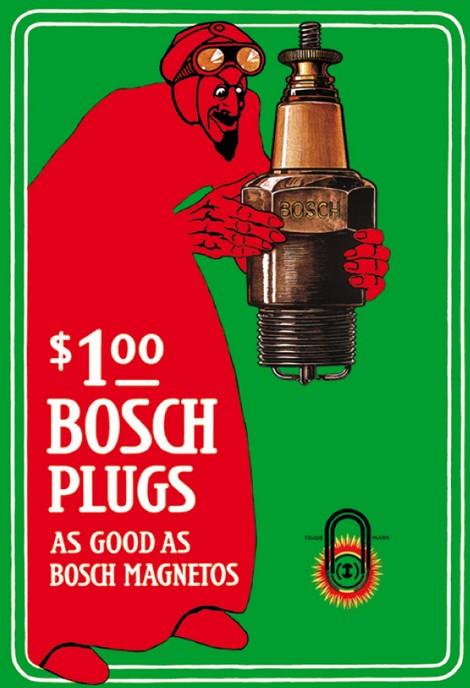 Robert Bosch Bosch-11