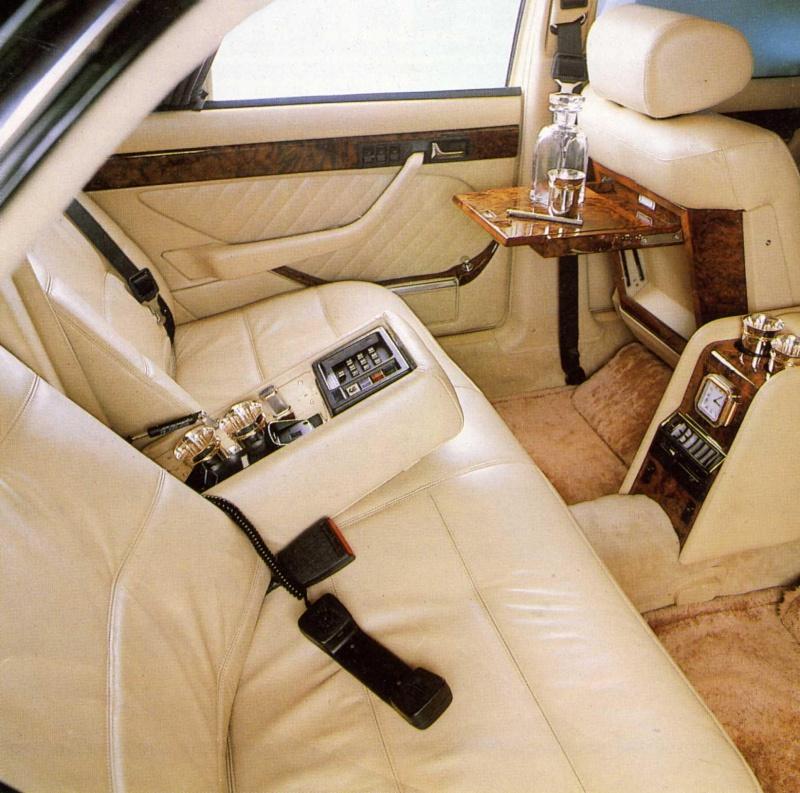 La Mercedes 560 Duchatelet C1fec110