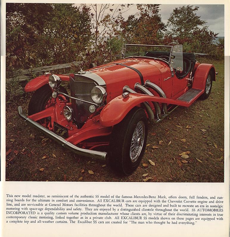 La Saga Excalibur Cat65p13