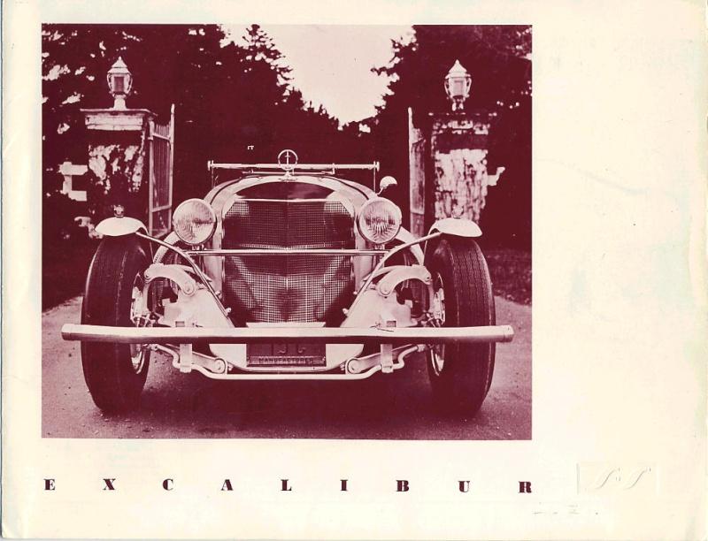 La Saga Excalibur Cats1_10