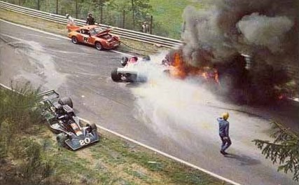 [Circuit] Nürburgring : la Nordschleife Crash_10