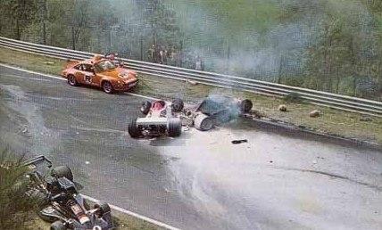 [Circuit] Nürburgring : la Nordschleife Crash_11