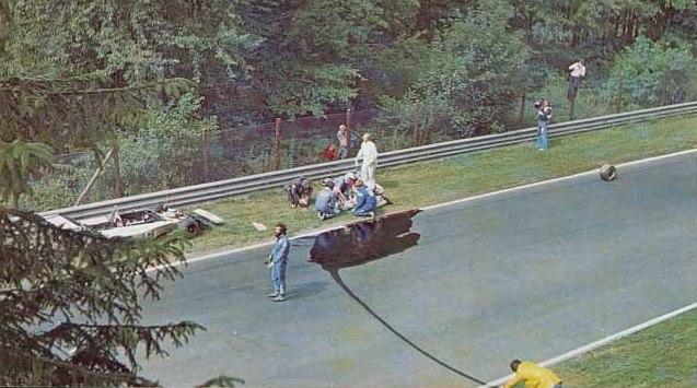 [Circuit] Nürburgring : la Nordschleife Crash_12
