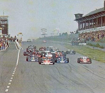 [Circuit] Nürburgring : la Nordschleife Crash_15