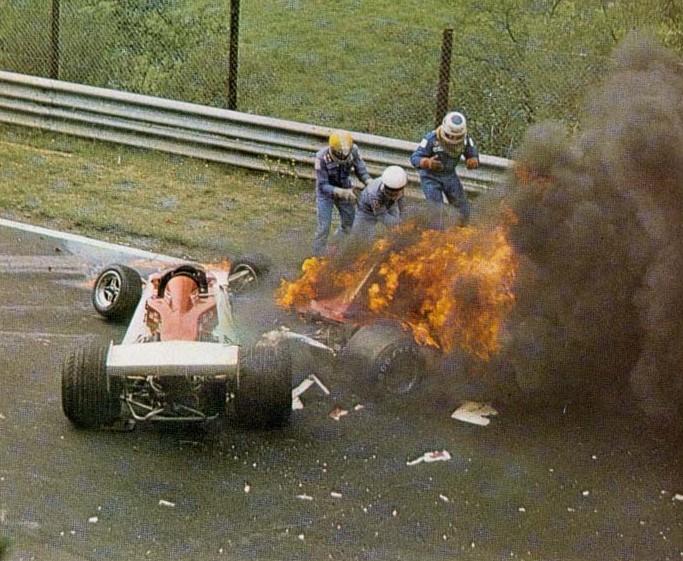 [Circuit] Nürburgring : la Nordschleife Crash_20