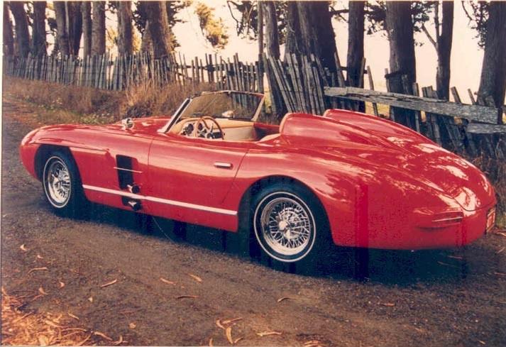 Les répliques de Mercedes D3533f10
