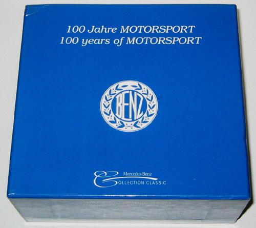 [Historique] La Blitzen-Benz 200HP 1909 Danhau11