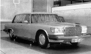 [Designer] Paul Bracq chez Mercedes-Benz  Dcpmb613