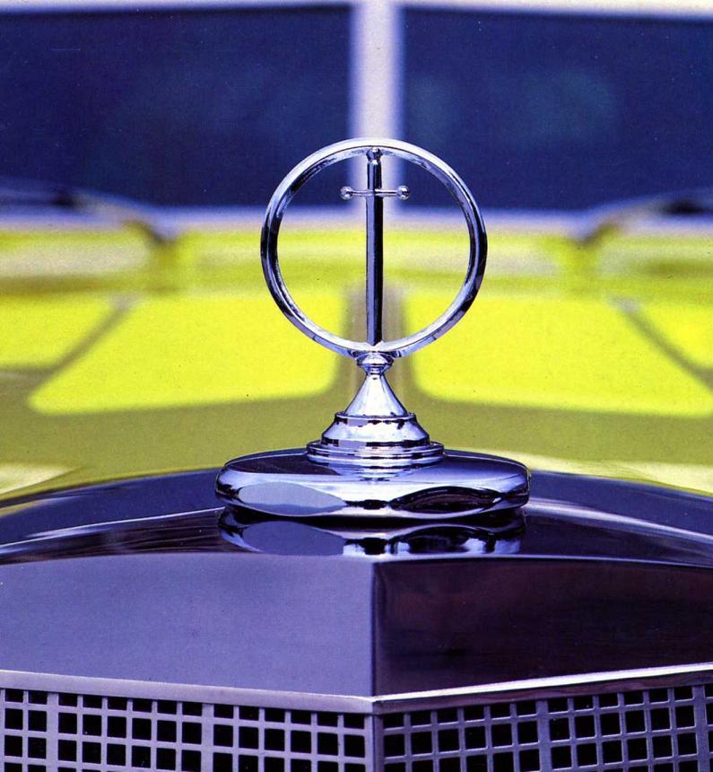 Les répliques de Mercedes Def08910