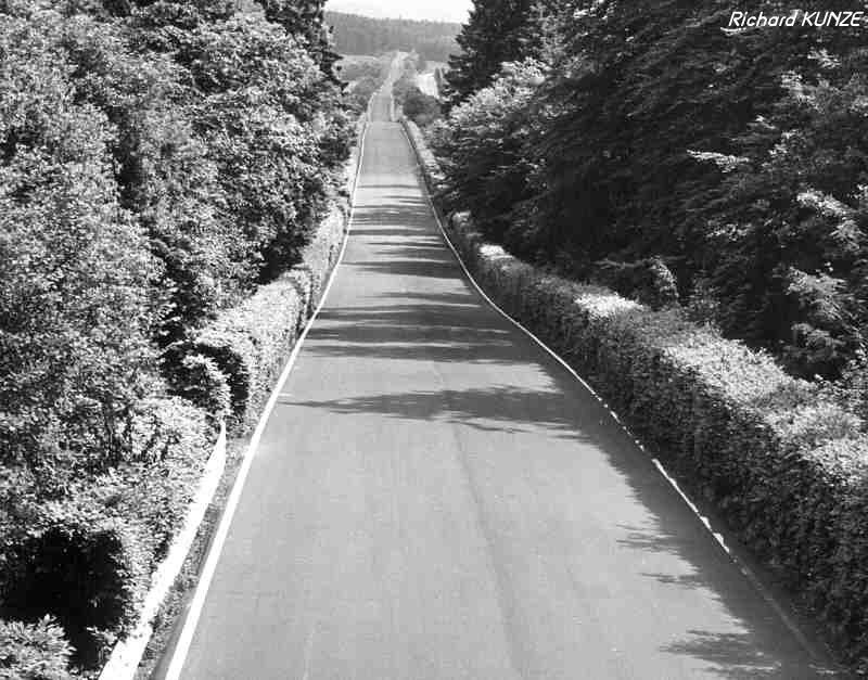 [Circuit] Nürburgring : la Nordschleife Dottin10