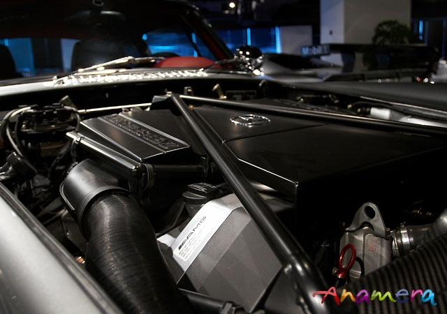 Les répliques de Mercedes E2fa0110