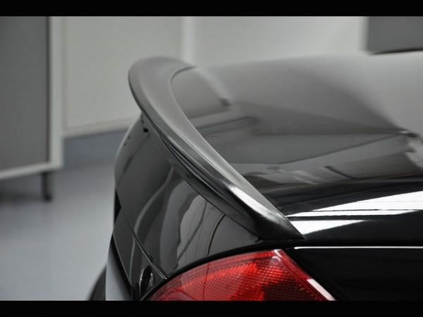 [Photos] Galerie : La Mercedes SL R230 Ed29bd10